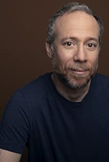 Kevin Sussman Picture