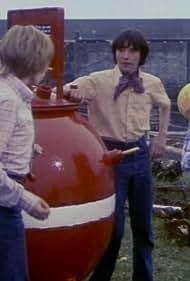 Danger Point (1971)