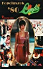 Cindy - Cinderella '80 (1984) Poster