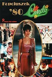 Cenerentola '80(1984) Poster - Movie Forum, Cast, Reviews