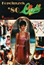 Cindy - Cinderella '80