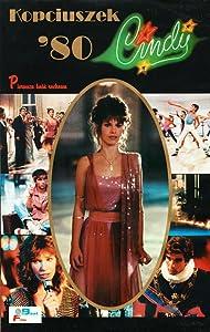 Cenerentola '80 Italy