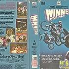 Winners Take All (1987)