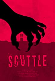 Scuttle Poster