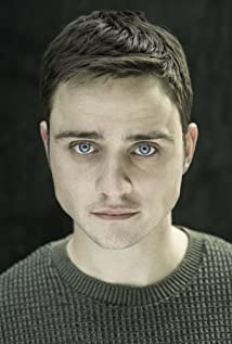 Darren Cahill Picture