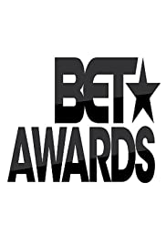 1st Annual BET Awards Poster
