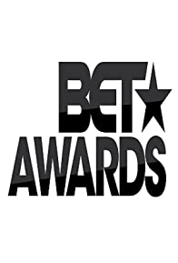 Primary photo for 4th Annual BET Awards