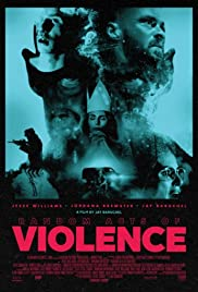 ##SITE## DOWNLOAD Random Acts of Violence (2020) ONLINE PUTLOCKER FREE