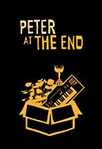 Peter at the End