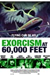 'Exorcism at 60,0000 Feet' Blu-ray Review