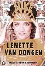 Lenette van Dongen: Nikè