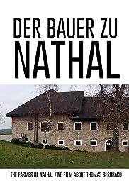 Der Bauer zu Nathal