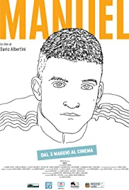 Manuel Poster