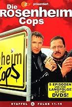 Primary image for Die Rosenheim-Cops