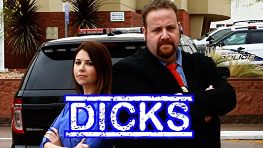 Best site for downloading high quality movies Dicks: The Candy Store Robberies [640x360]