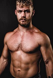 Tyler Bate Picture