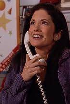 Megan Gallivan's primary photo