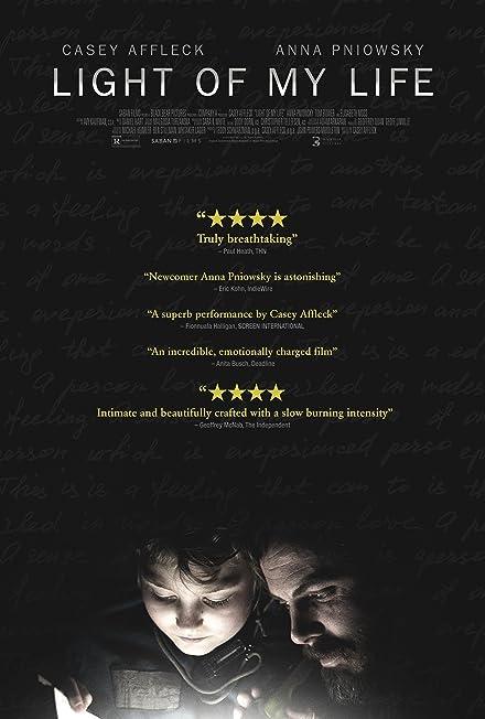 Film: Lamp Life