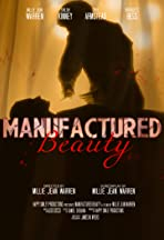 Manufactured Beauty