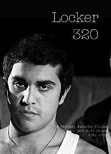 Locker 320 movie download