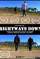 Rightways Down