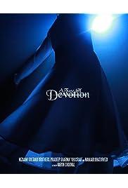 A Tune of Devotion