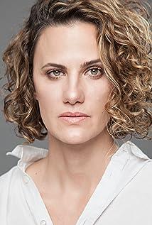 Isabel Aerenlund Picture