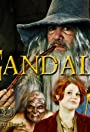 Library Bards: Gandalf!