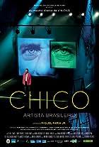 Chico: Artista Brasileiro