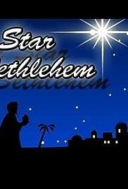 The Star of Bethlehem Poster