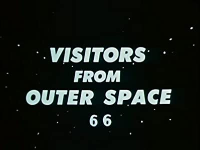 Watchfree movies Visitors from Outer Space [2048x2048]