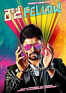 Rowdy Fellow full movie 720p download