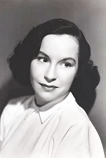 Carol Thurston Picture