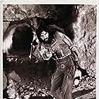 Ringo Starr in Blindman (1971)