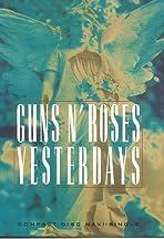Guns N' Roses: Yesterdays