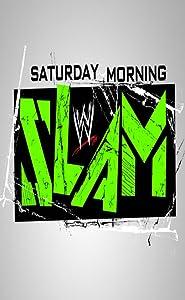 Best top movie downloads WWE Saturday Morning Slam [mkv]