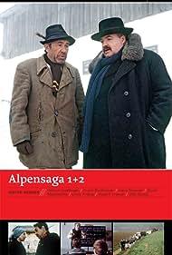 Alpensaga (1976)