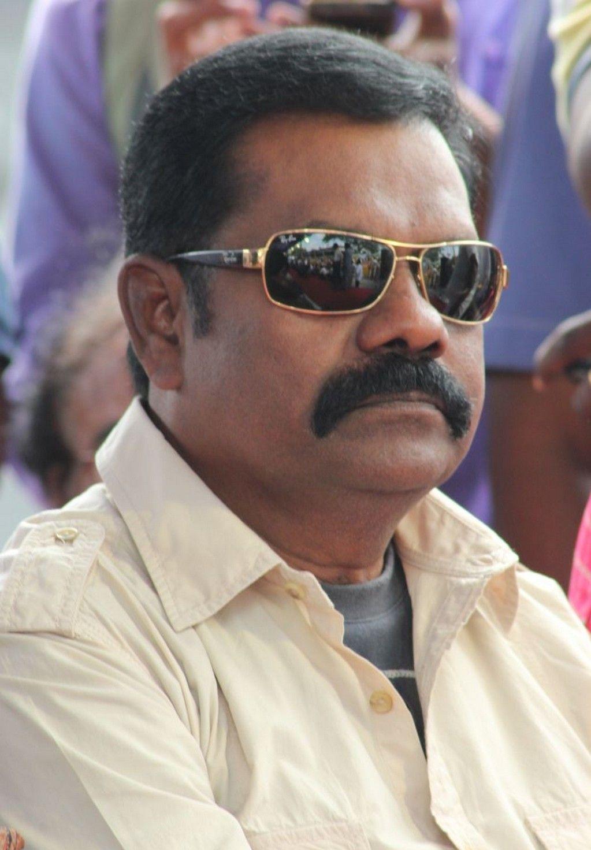 Vinuchakravarthy - IMDb
