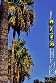 KTLA at 40: A Celebration of Los Angeles Television Poster