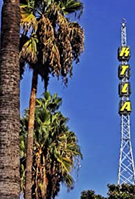 Primary photo for KTLA at 40: A Celebration of Los Angeles Television