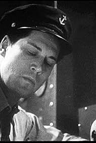 Clayton Moore in Radio Hams (1939)