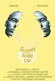 Sunny Side Up Poster