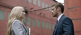 Patriot (TV Series 2015– ) - IMDb