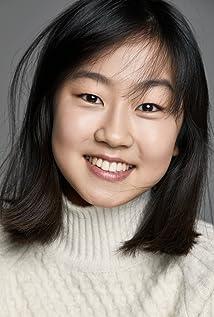Hwan-hee Kim Picture