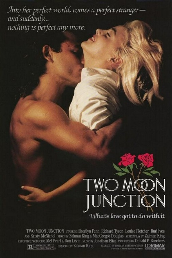18+ Two Moon Junction 1988 English Full Movie 300MB BluRay Download