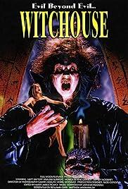 Witchouse(1999) Poster - Movie Forum, Cast, Reviews