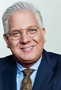Primary photo for Glenn Beck