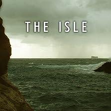 The Isle (2004)