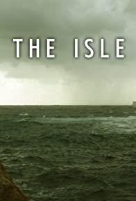 Primary photo for The Isle