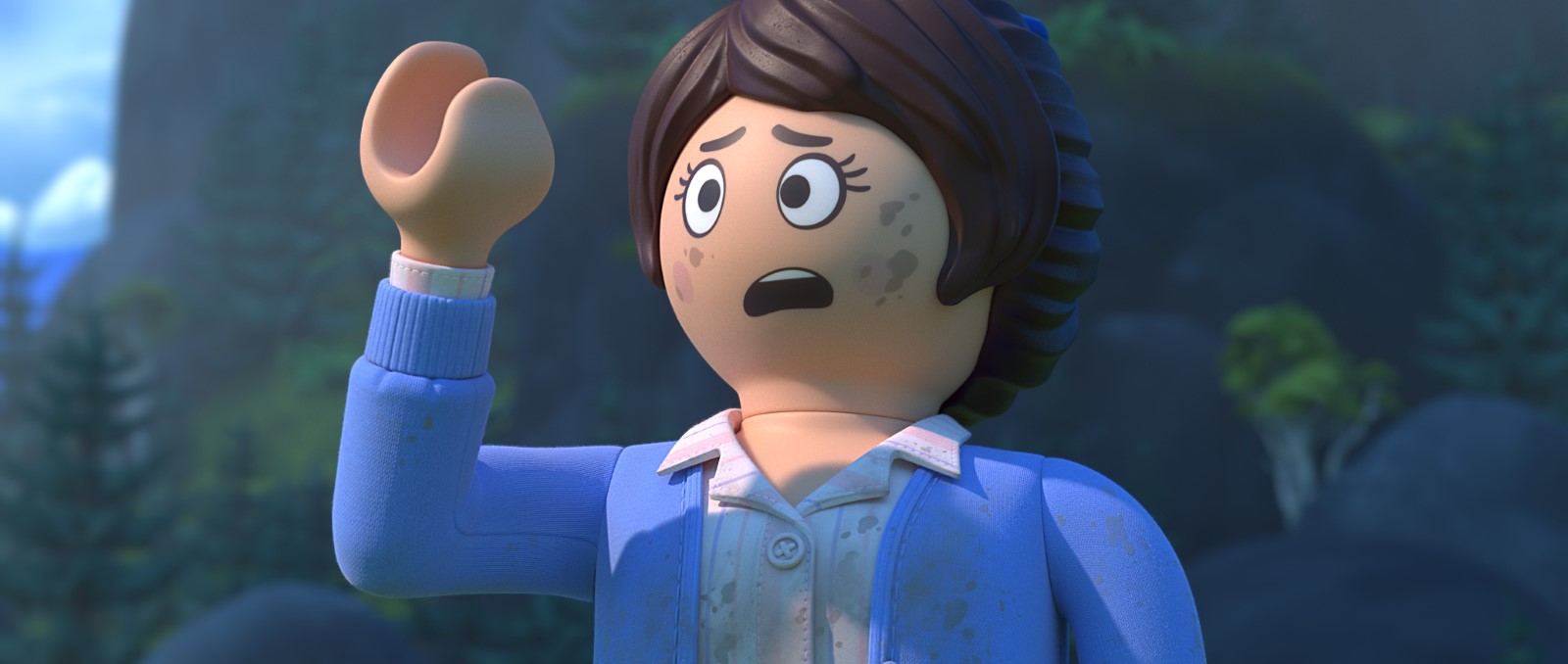 Playmobil – Der Film